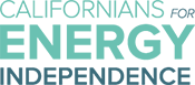 Coalition Against Oil Taxes & Energy Bans in California | Californians for Energy Independence