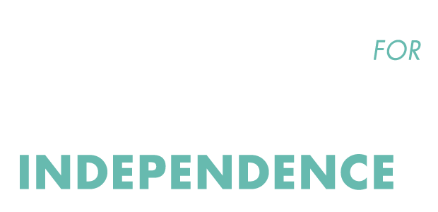 Californians for Energy Independence logo