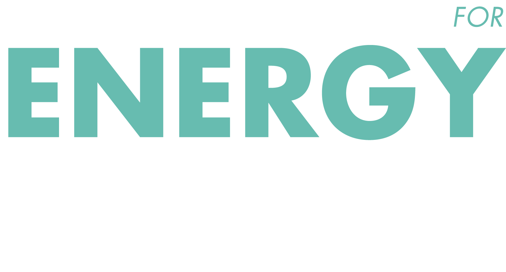 Central Valley Coalition for Energy and Jobs